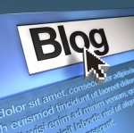 Blog with us, the breast blaug, breastblaug.com, business blogging, increase website traffic, SEO, get more visitors, start a blog