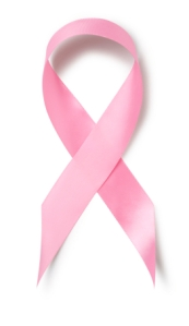 Breast cancer awareness : breast implants : breast reconstruction : self breast exam
