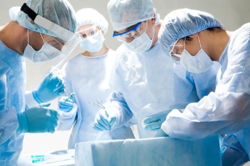 awake breast augmentation, awake breast surgery, awake cosmetic surgery, surgery while awake, safe surgery, surgery without anesthesia