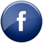 facebook : beauty : entertainment : breast implants : breast augmentation