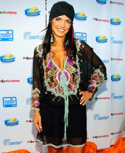 Real Housewives, Teresa Giudice, bankruptcy, breast augmentation, breast implants, cosmetic surgery, celebrities, beauty