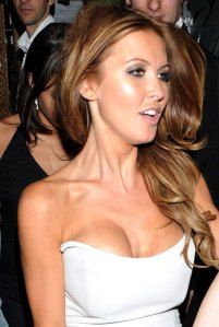 audrina patridge weight loss, audrina patridge breast implants, audrina patrdige plastic surgery, celebrity gossip, celebrity plastic surgery, breast augmentation, enterainment
