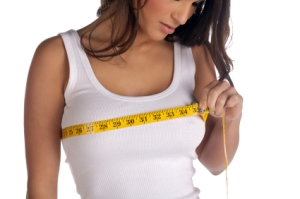 Scarless Breast Reduction by NYC Plastic Surgeon Dr Nicholas Vendemia of MAS Manhattan Aesthetic Surgery