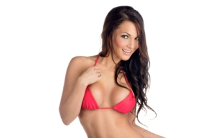 Breast Enlargement NYC, Breast Augmentation Malibu Plastic Surgery NYC, Plastic Surgery malibu